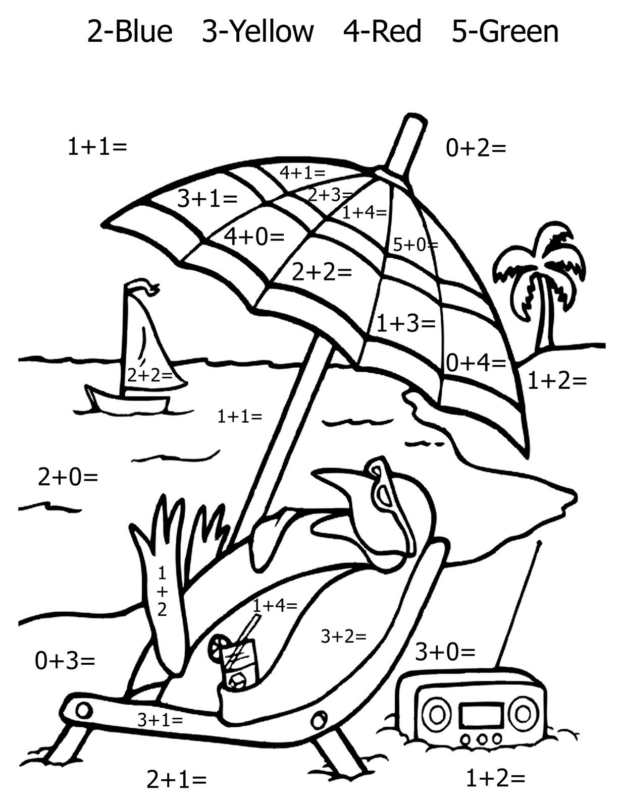 Coloring Sheets For Kids 10  Math Coloring Pages Best Coloring Pages For Kids