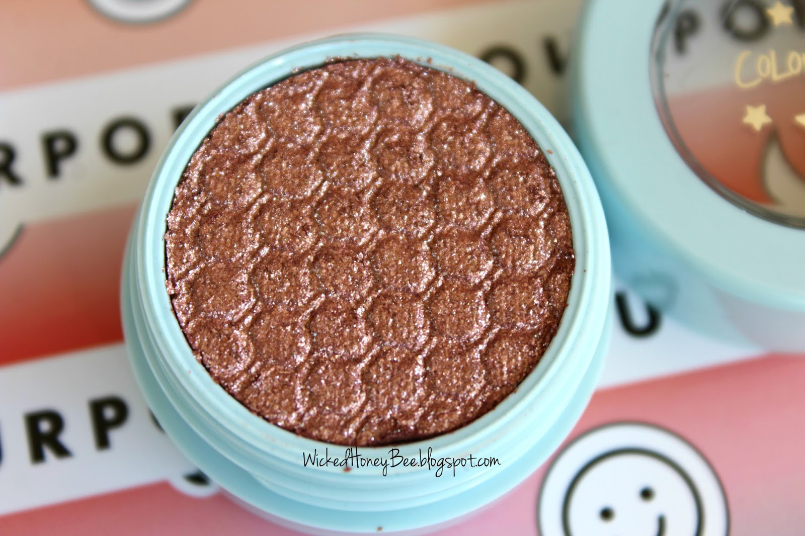 Best ideas about Colourpop Birthday Cake . Save or Pin Wicked Honey Bee Happy Birthday Colourpop Limited Now.