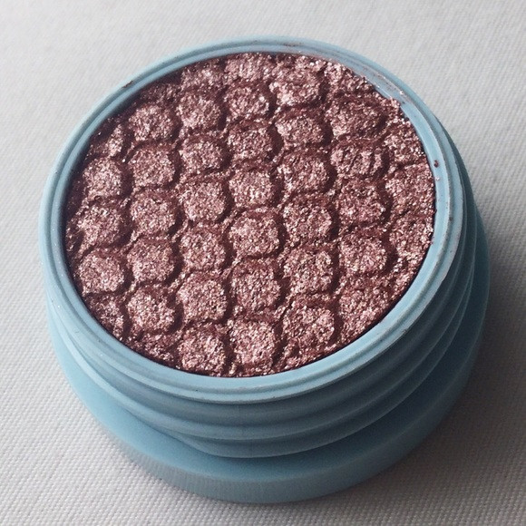 Best ideas about Colourpop Birthday Cake . Save or Pin off Colourpop Other Colourpop Limited Edition Now.
