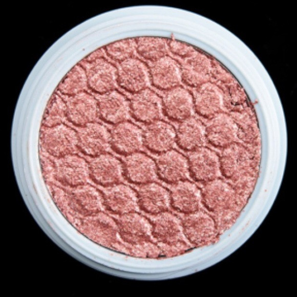 Best ideas about Colourpop Birthday Cake . Save or Pin Colourpop NIB LE COLOURPOP BIRTHDAY CAKE EYESHADOW SOLD Now.
