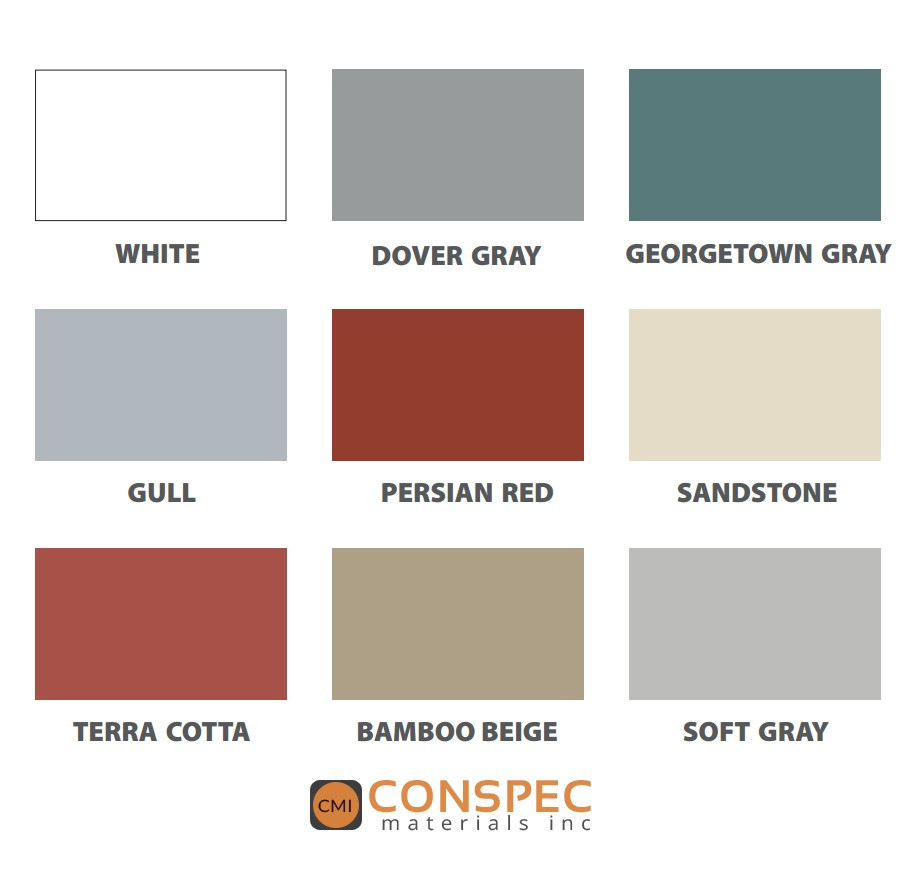 Best ideas about Concrete Paint Colors . Save or Pin Sealants Waterproofing Coating Tools & More Now.