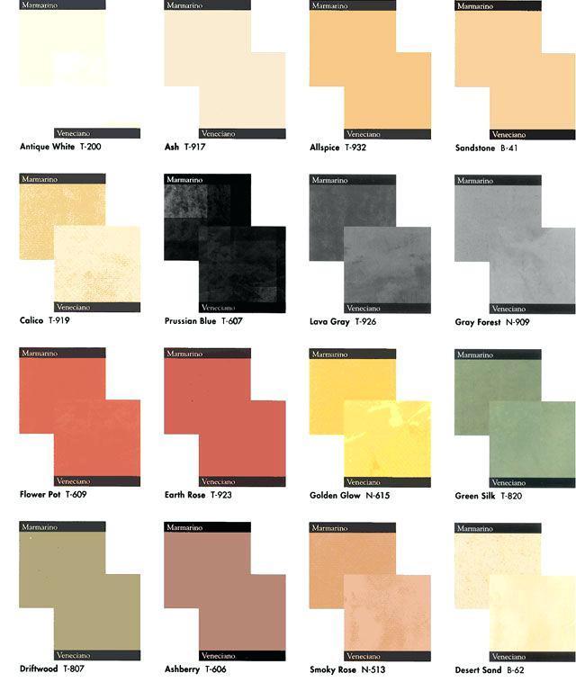 Best ideas about Concrete Paint Colors . Save or Pin behr concrete paint colors – madeinyemen Now.