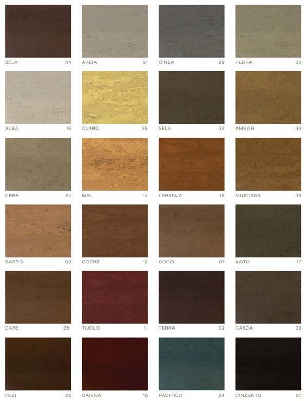 Best ideas about Concrete Paint Colors . Save or Pin Concrete Paint & Floor Paint Colors 3 Tips to Make your Now.