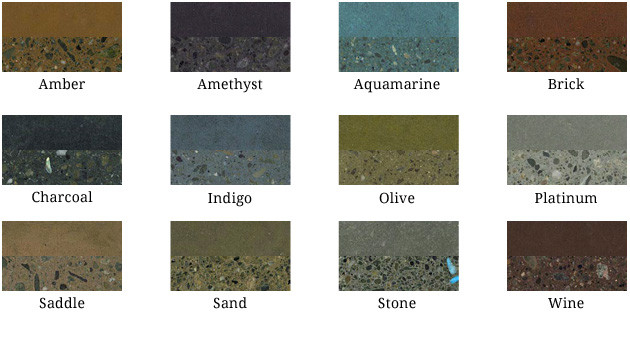 Best ideas about Concrete Paint Colors . Save or Pin Benjamin Moore Concrete Paint Now.