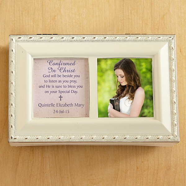 Best ideas about Confirmation Gift Ideas For Teenage Girls . Save or Pin Confirmation Gifts For Teen Girls Gifts Now.