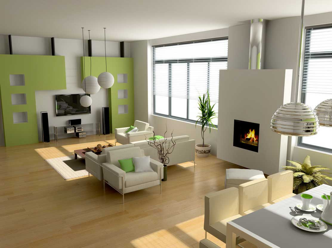 Best ideas about Contemporary Family Room . Save or Pin 35 Contemporary Living Room Design Now.
