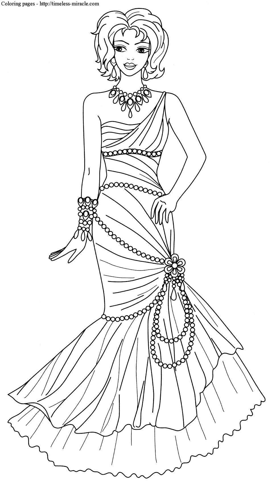 Cool Adult Coloring Pages  Adult Cool Gay And