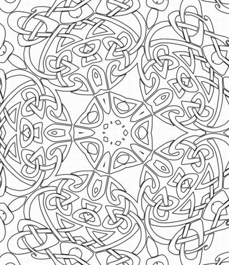 Cool Adult Coloring Pages  Cool Coloring Pages For Adults AZ Coloring Pages