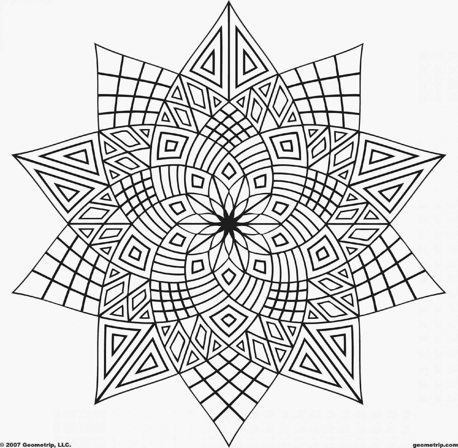 Cool Adult Coloring Pages  Diwali Crafts For Children Pinterest Diwali Diwali