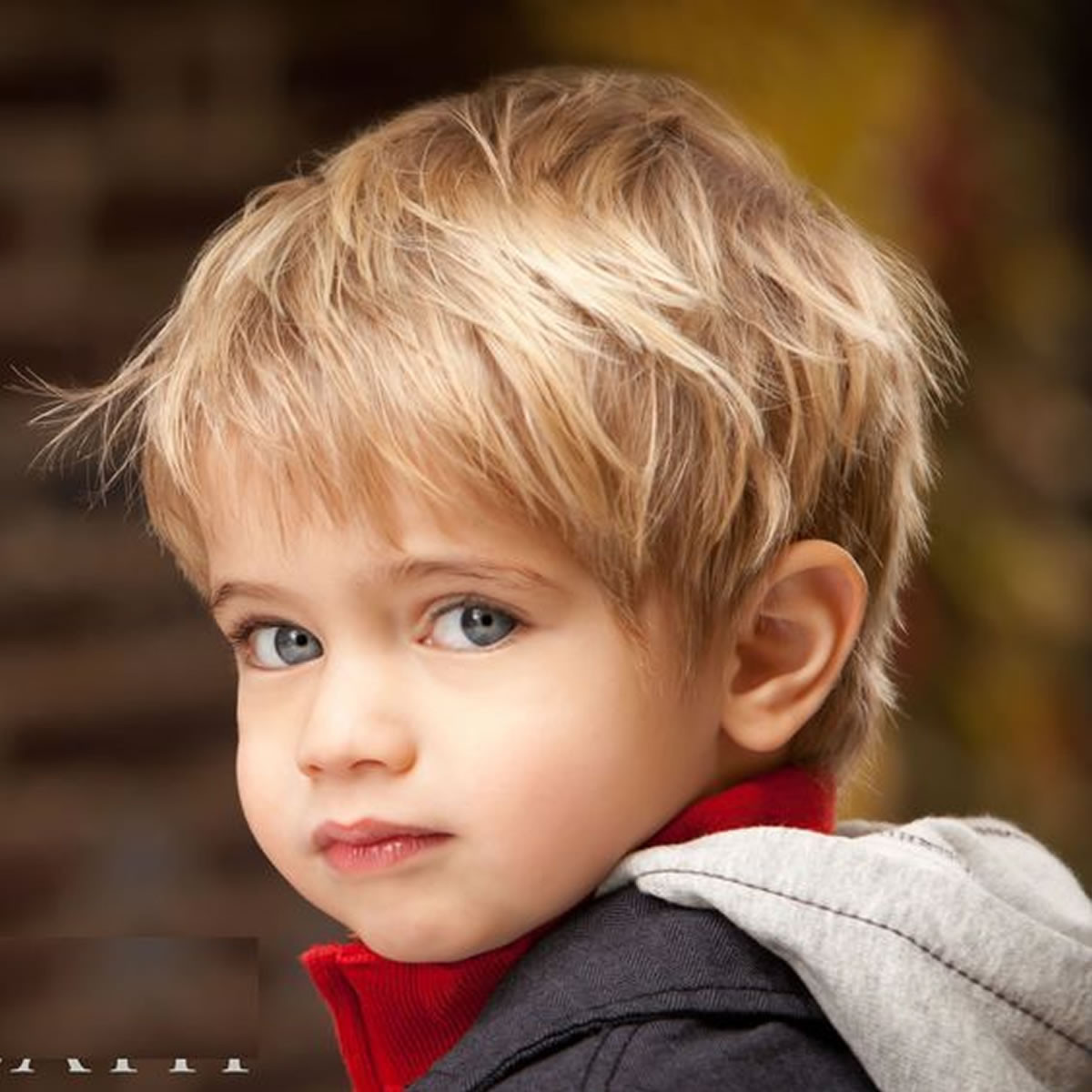 Best ideas about Cool Boys Haircuts 2019 . Save or Pin Great Hairstyles and Haircuts ideas for Little Boys 2018 Now.