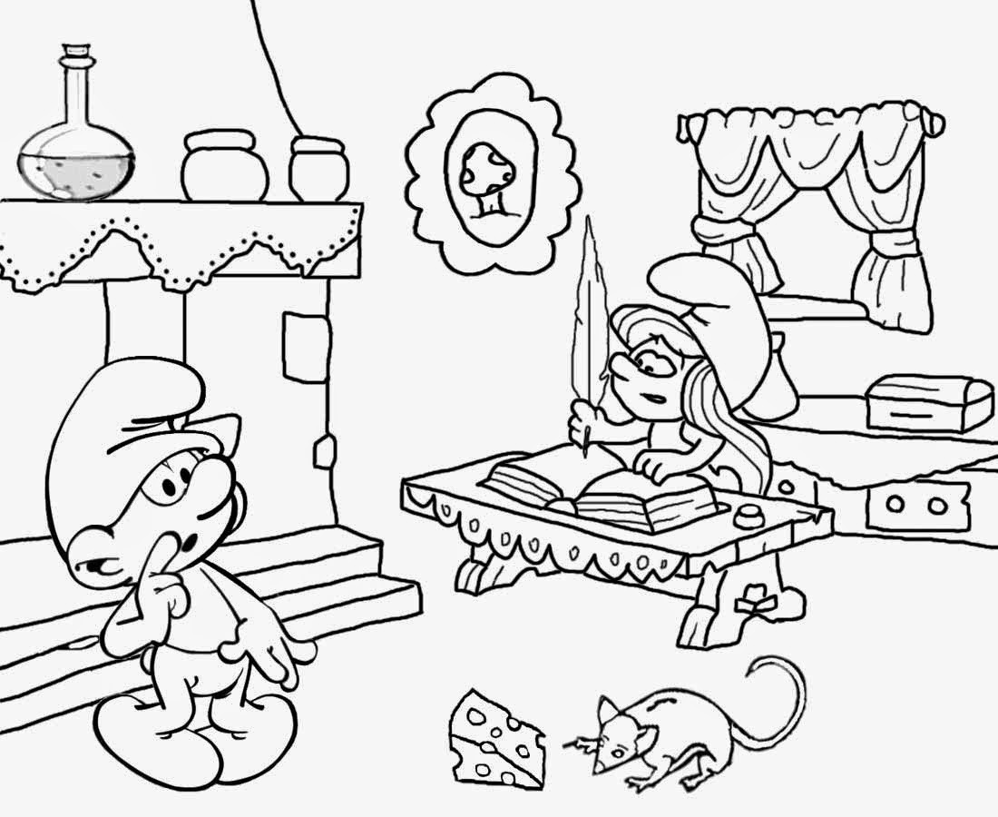 Best ideas about Cool Coloring Sheets For Girls . Save or Pin Free Coloring Pages Printable To Color Kids Now.