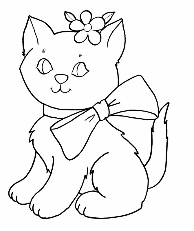 Best ideas about Cool Coloring Sheets For Girls . Save or Pin Fun Coloring Pages For Girls – Color Bros Now.