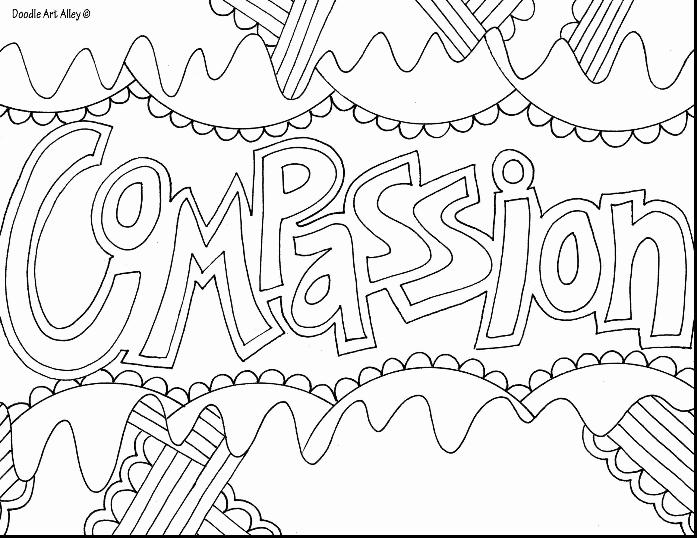 Cool Design Coloring Pages For Boys  34 Unique Image Printable Mandala Designs