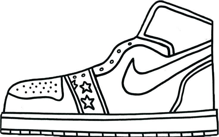 Cool Design Coloring Pages For Boys  coloring Cool Color Pages Coloring For Boys Page Sheets