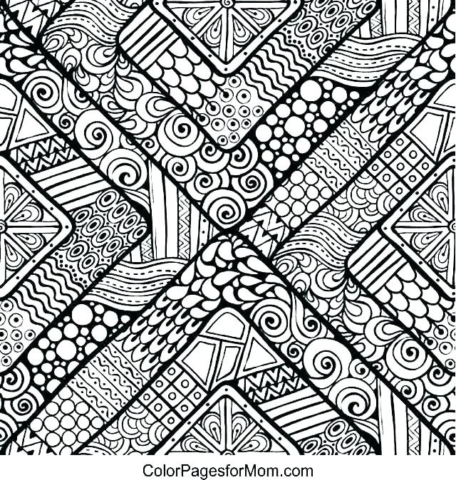 Cool Design Coloring Pages For Boys  Cool Flower Designs Flower Designs Drawing – justcope