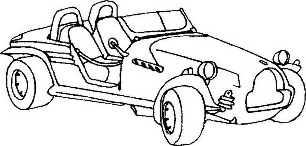 Cool Design Coloring Pages For Boys  Cool Jeep Cars Coloring Pages Car For Boys