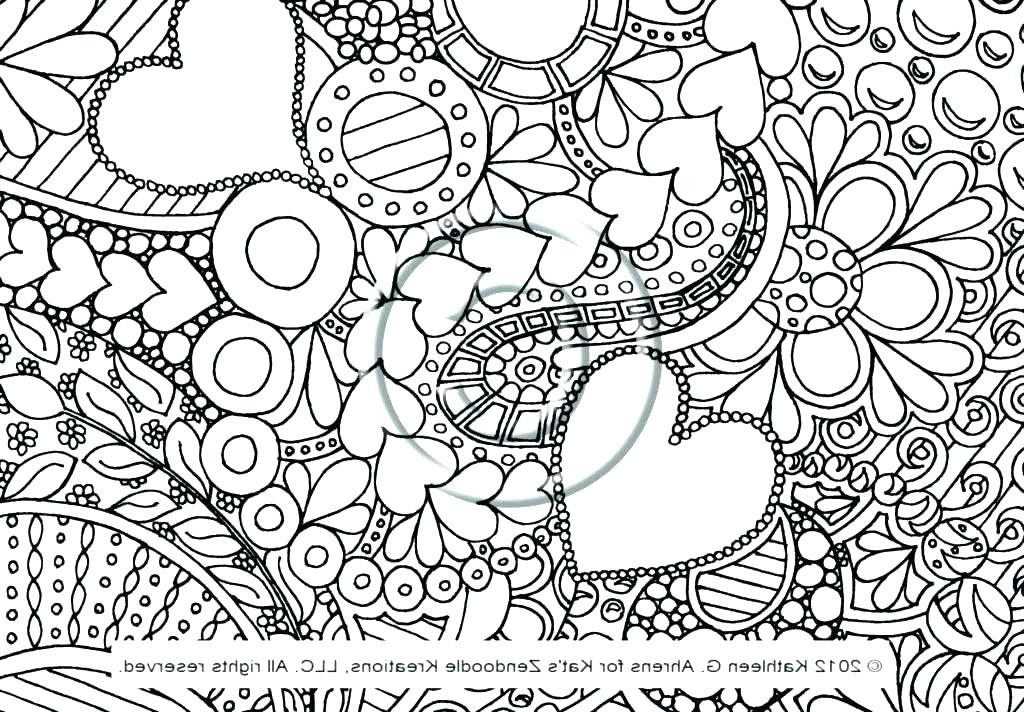 Cool Design Coloring Pages For Boys  plex design coloring pages – tobermeyer
