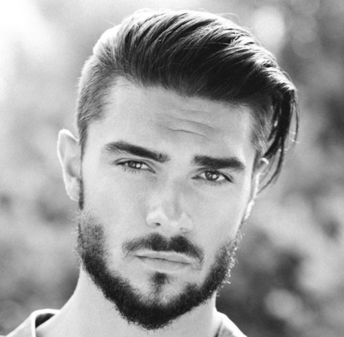 Cool Male Haircuts  25 Cool Hairstyles For Men 2019 Guide