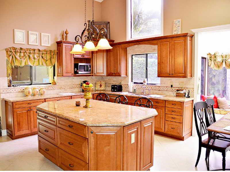 Best ideas about Coral Kitchen Decor . Save or Pin Dream Coral Kitchen Accessories Home Interior Design Now.