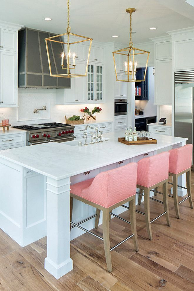 Best ideas about Coral Kitchen Decor . Save or Pin Best 25 Coral kitchen ideas on Pinterest Now.