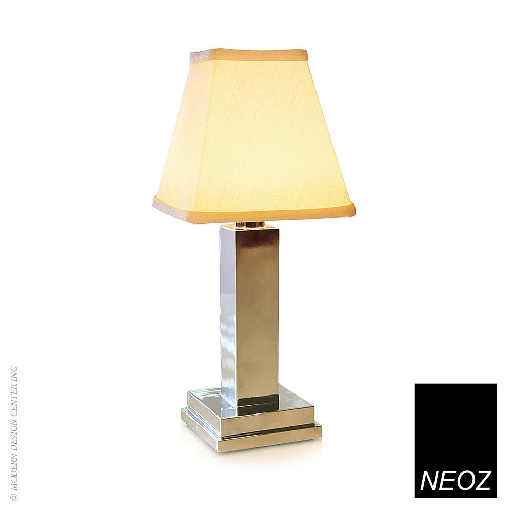 Best ideas about Cordless Desk Lamp . Save or Pin Albert Cordless Table Lamp Neoz Now.