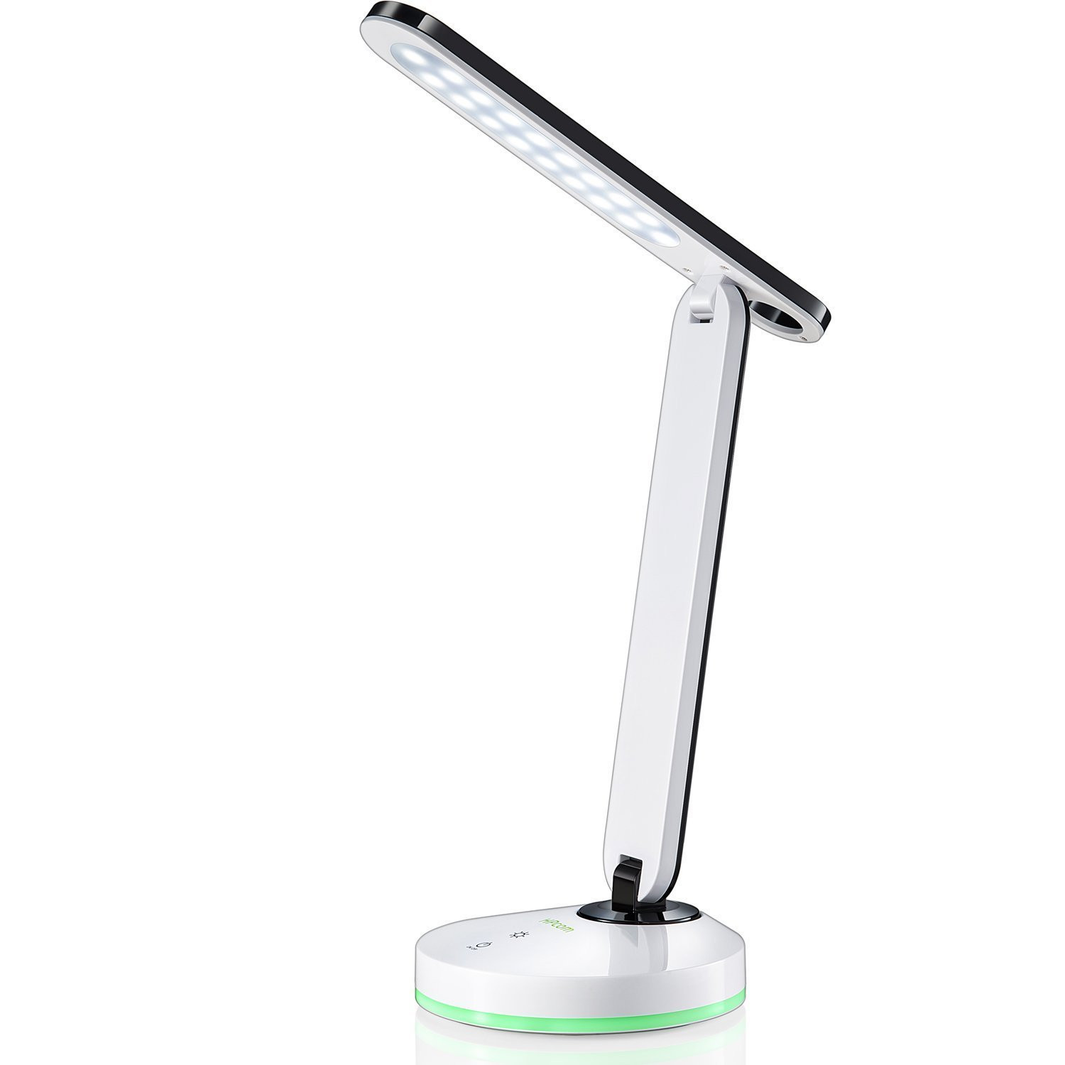 Best ideas about Cordless Desk Lamp . Save or Pin HP Desk Table Lamp LED Cordless Rechargeable Now.