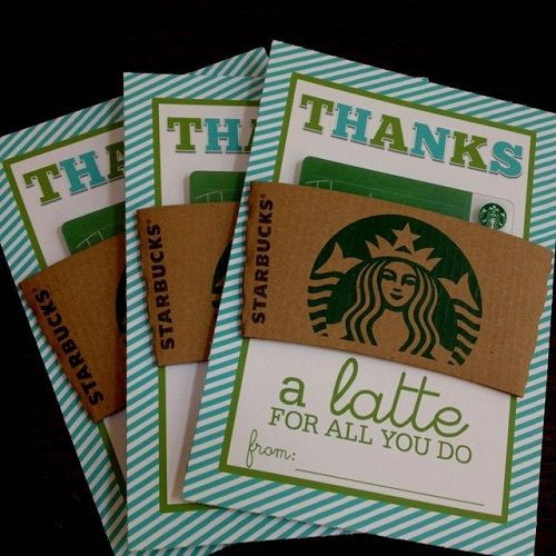 Corporate Thank You Gift Ideas  Referral thank you t idea Agent Pop By Gifts Thanks a