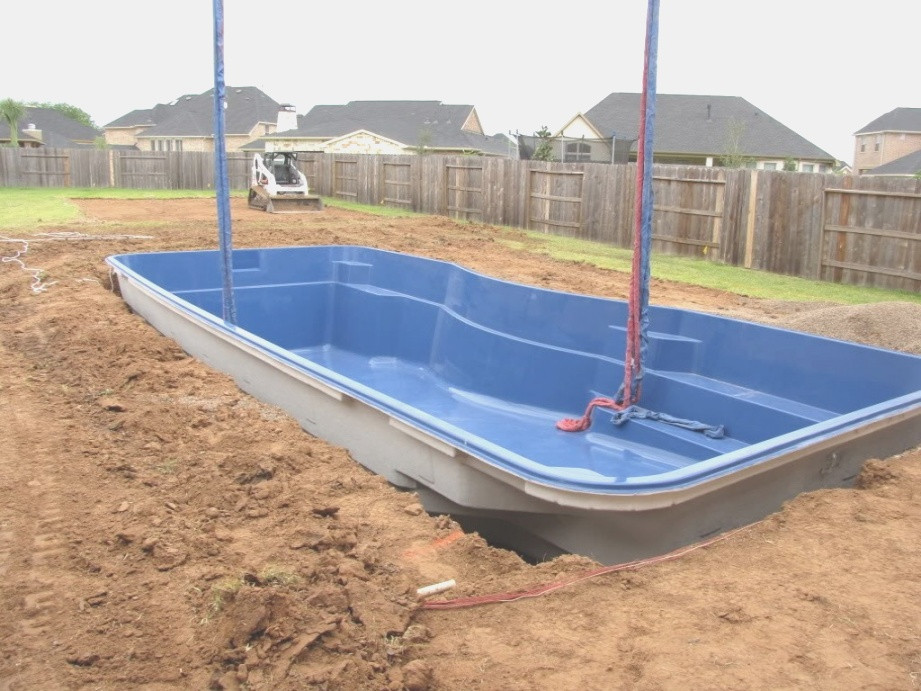 Best ideas about Cost Of An Inground Pool . Save or Pin Things That Make You Love And Hate Inground Now.