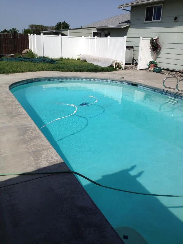 Best ideas about Cost Of An Inground Pool . Save or Pin Inground Pool Cost Prices Construction Estimator Now.