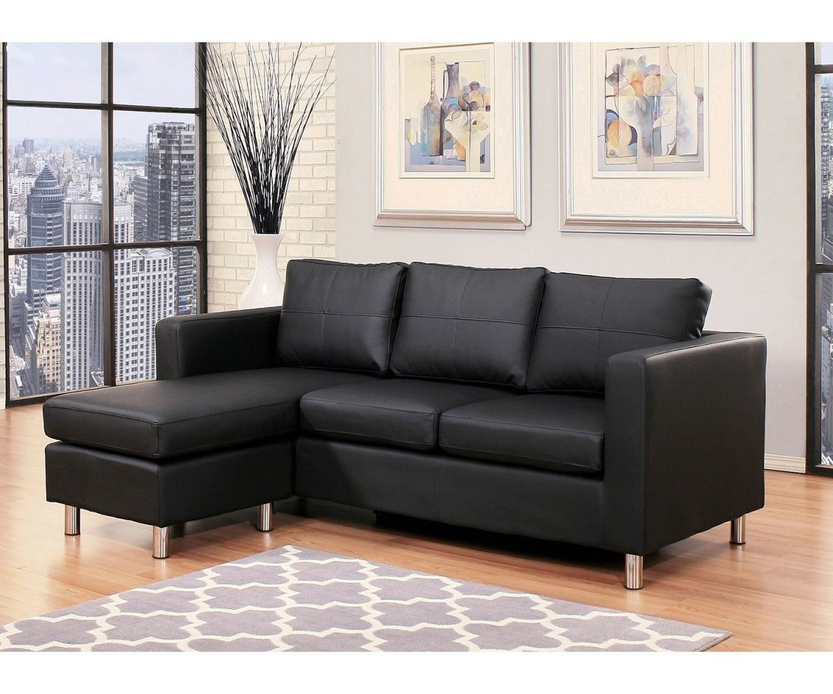 Best ideas about Costco Sofa Set . Save or Pin Costco Sleeper Sofa Costco Sleeper Sofa Leather Now.
