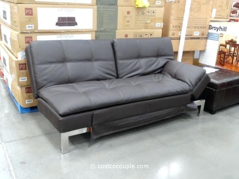 Best ideas about Costco Sofa Set . Save or Pin Leather Sofa Set Costco Now.
