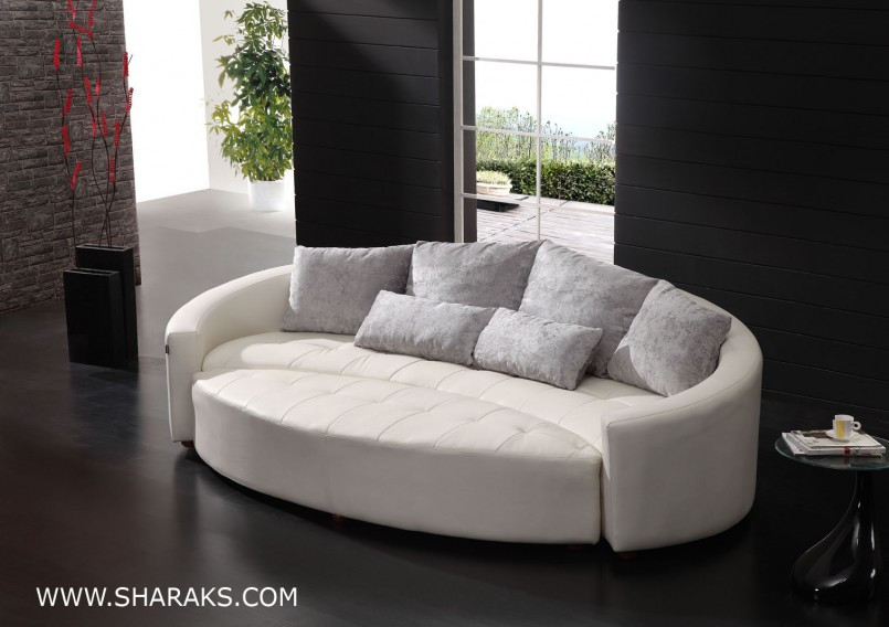 Best ideas about Costco Sofa Set . Save or Pin Sofa Sets line Costco Living Room Furniture Round Round Now.