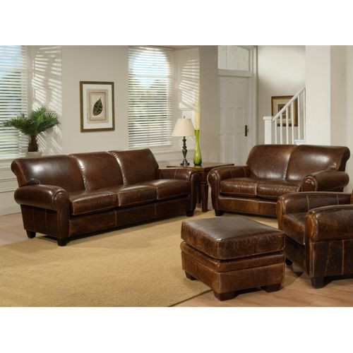 Best ideas about Costco Sofa Set . Save or Pin Costco Sofa Leather Leather Sofas Sectionals Costco TheSofa Now.