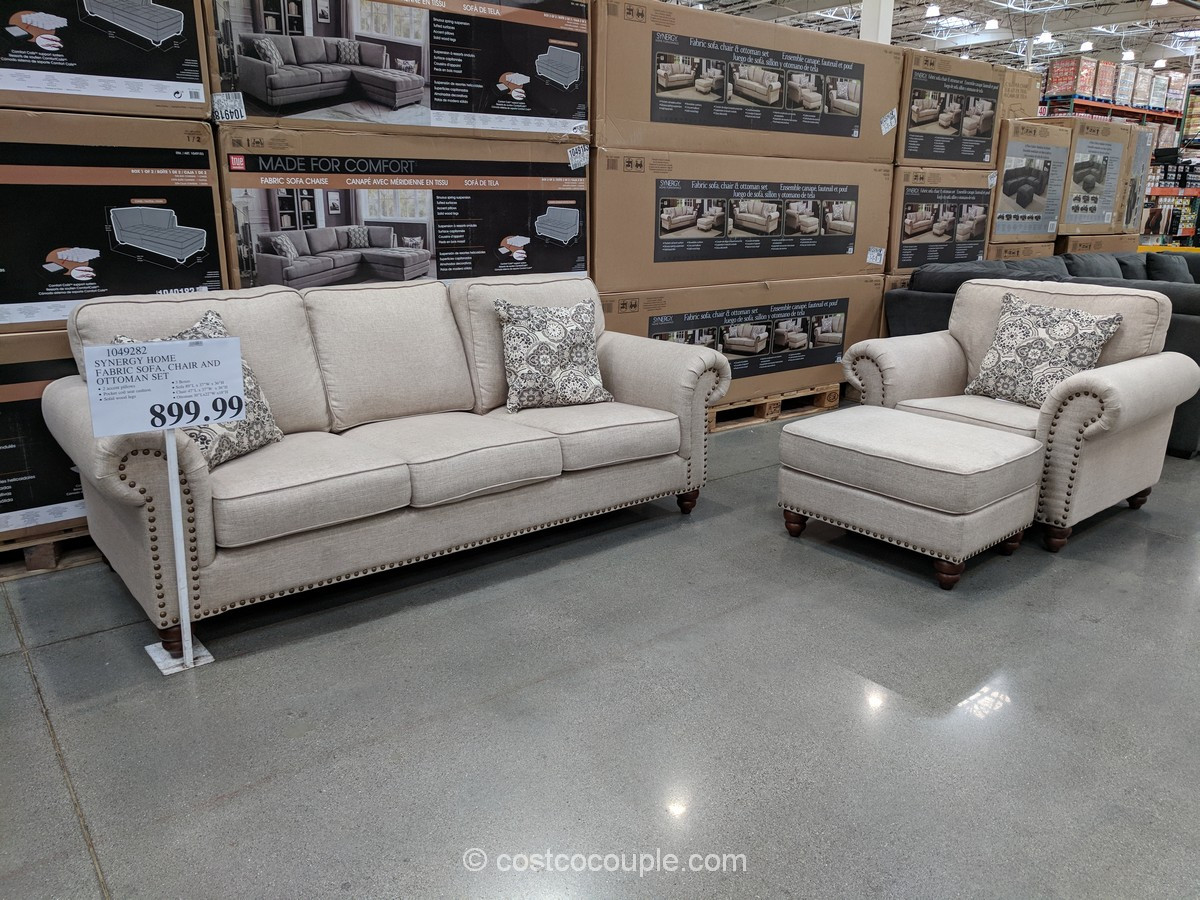 Best ideas about Costco Sofa Set . Save or Pin Sofa Set Costco Dog Sofa Cover Also Costco Set With Sofas Now.