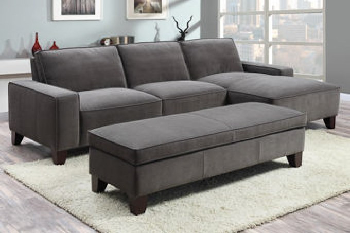 Best ideas about Costco Sofa Set . Save or Pin Couch Astonishing Costco Sectional Couch Hd Wallpaper Now.