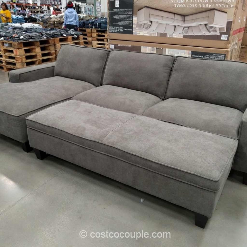 Best ideas about Costco Sofa Set . Save or Pin sofa set costco Now.