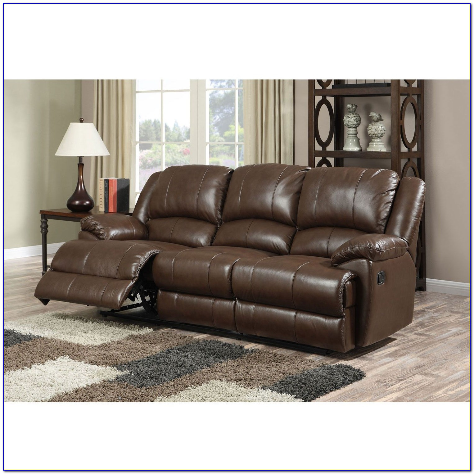 Best ideas about Costco Sofa Set . Save or Pin Leather Sofa Set Costco Simon Li Leather Sofa Furniture Now.
