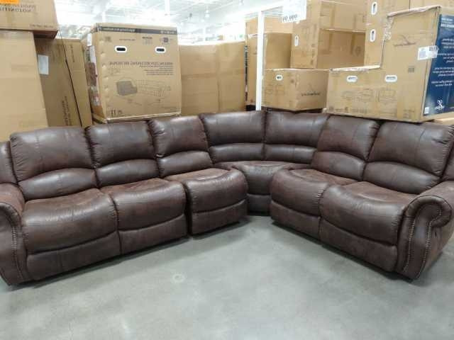 Best ideas about Costco Sofa Set . Save or Pin Lovely Excellent Costcos Sectionals Concept Now.