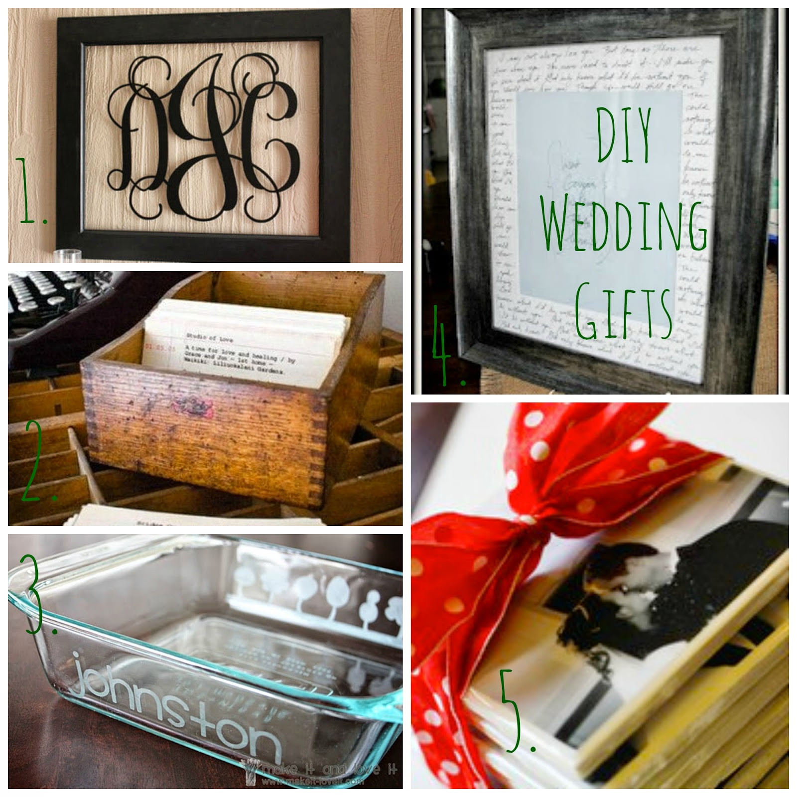 Couple Gift Ideas  Gift Ideas For Young Couples