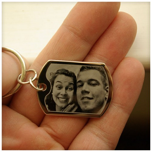 Best ideas about Couple Gift Ideas For Him . Save or Pin Valentines Day Gifts Ideas For Him Valentine Day Gift Now.