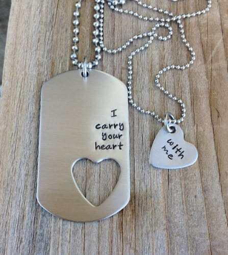 Couple Gift Ideas Your Boyfriend  Long Distance Boyfriend Valentines Day Gifts 2016 Vivid s