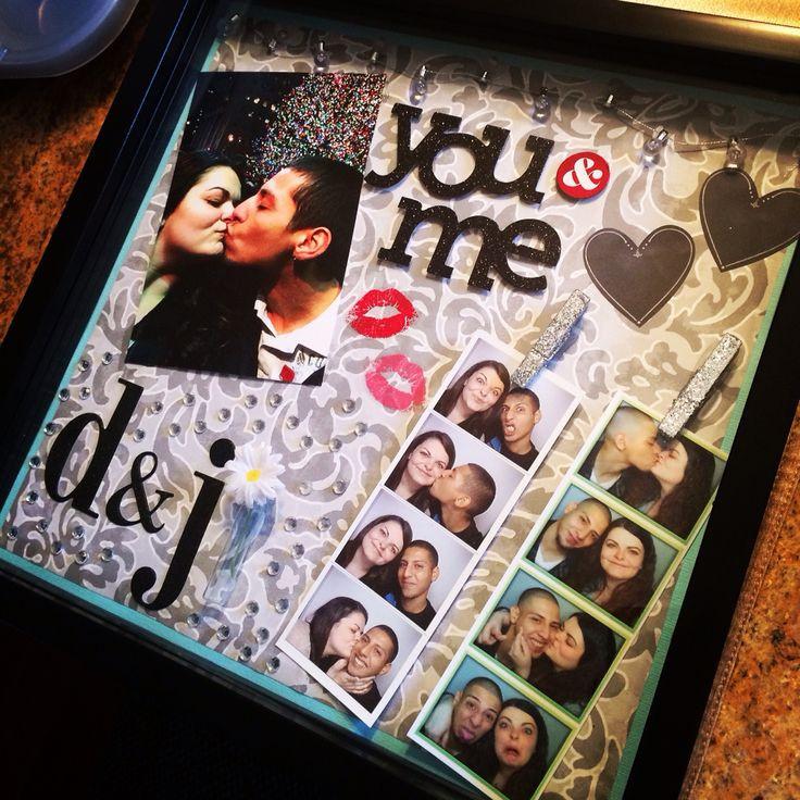 Couple Gift Ideas Your Boyfriend  Couple Gift Ideas Your Boyfriend