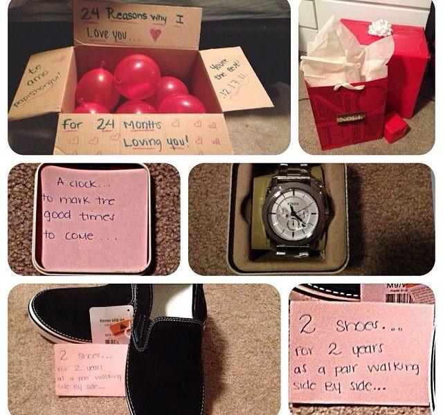 Couple Gift Ideas Your Boyfriend  Download Couple Gift Ideas Your Boyfriend
