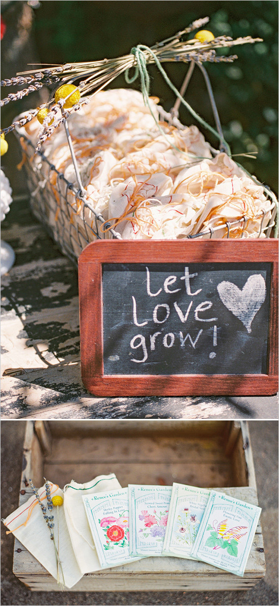 Best ideas about Couple Shower Gift Ideas . Save or Pin Elegant Outdoor Couple Bridal Shower Bridal Shower Ideas Now.