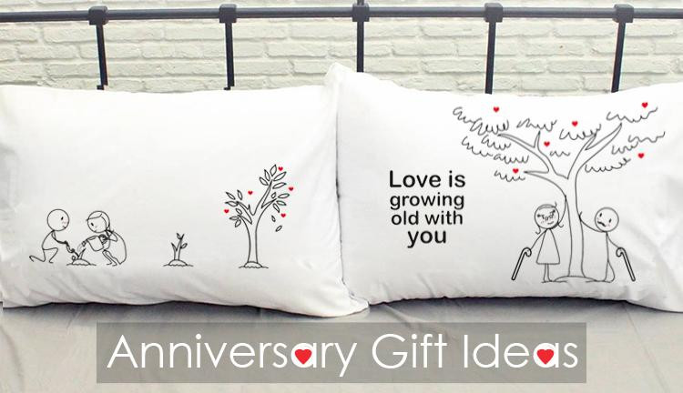 Best ideas about Couples Anniversary Gift Ideas . Save or Pin Romantic Anniversary Gifts for Couples Unique Dating Now.