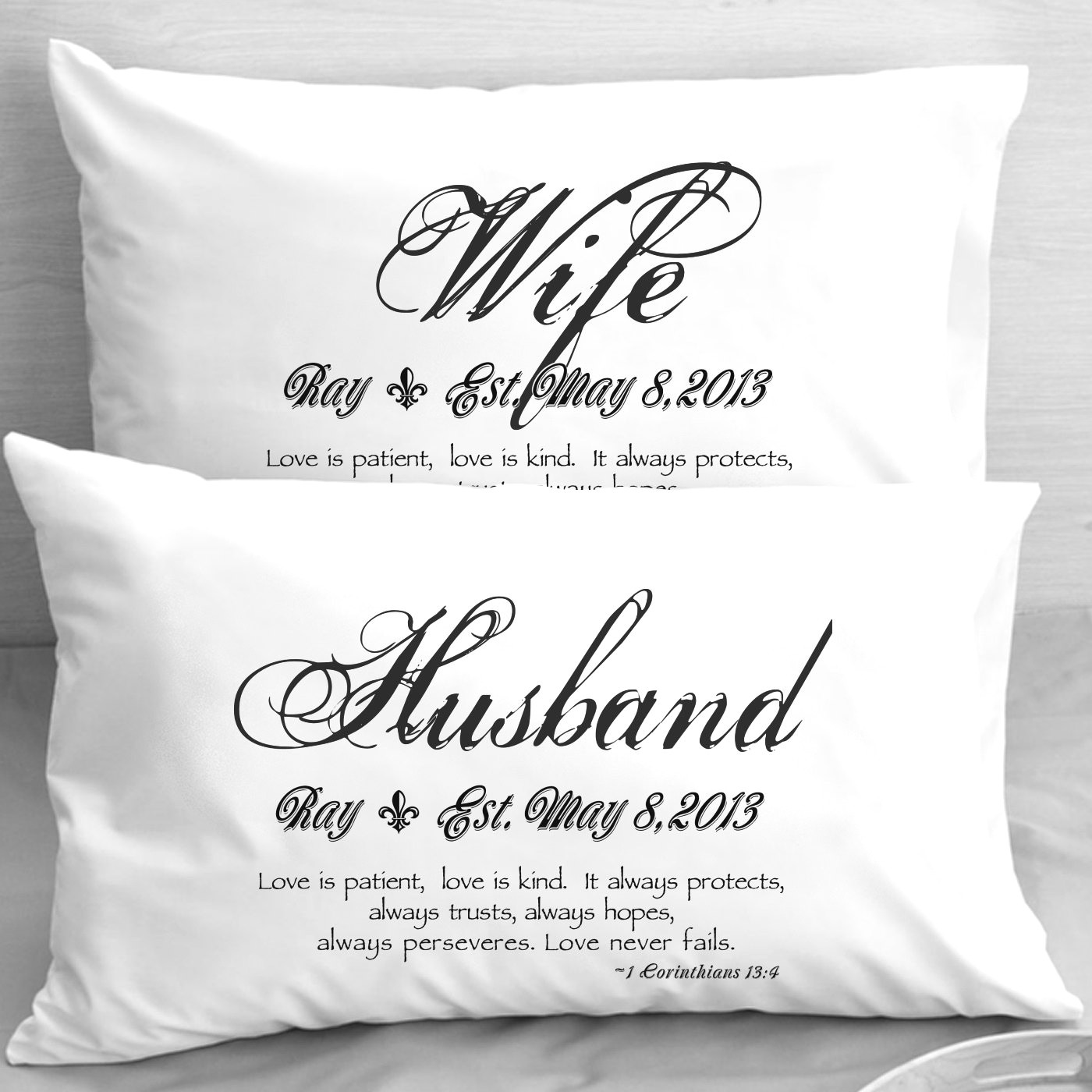 Best ideas about Couples Anniversary Gift Ideas . Save or Pin Gifts For 25th Wedding Anniversary Gift Ftempo Now.