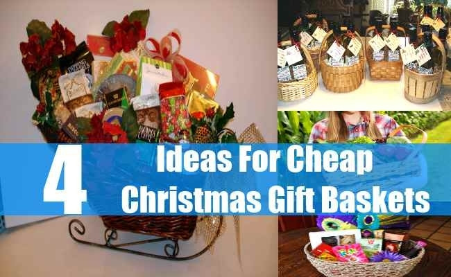 Best ideas about Couples Gift Basket Ideas . Save or Pin Gift Ideas For Couples Christmas And This Romantic Now.
