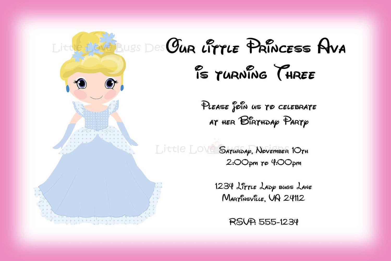 Create Birthday Party Invitations  Birthday Invitation Templates create birthday invitations