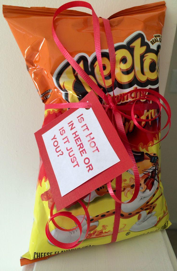 Creative Birthday Ideas For Boyfriend Gifts Pinterest Home