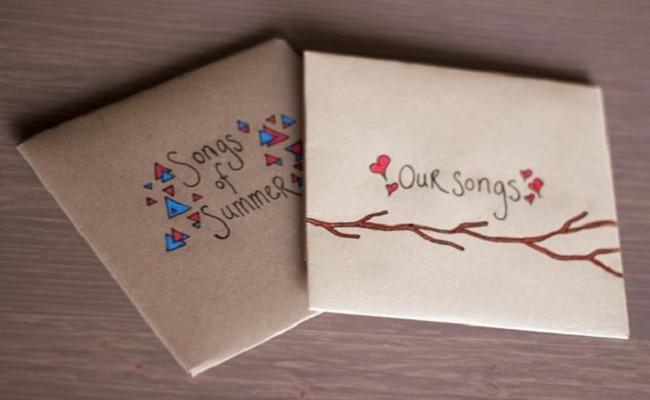 Creative Birthday Ideas For Boyfriend  Ideas For Creative Birthday Gifts For Everyone Various